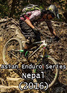 asianenduroseries2016_nepal_thumb