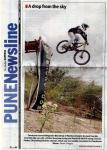 BMXTB 2006 (PuneNewsline)