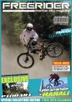 Freerider MTB Mag (India)_COVER_Issue 13_Jan2013