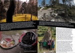 Freerider MTB Mag (India)_Issue 13_Jan 2013 – Page 10-11