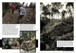 Freerider MTB Mag (India)_Issue 13_Jan 2013 – Page 14-15