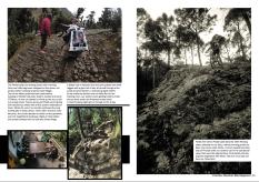 Freerider MTB Mag (India)_Issue 13_Jan 2013 - Page 14-15