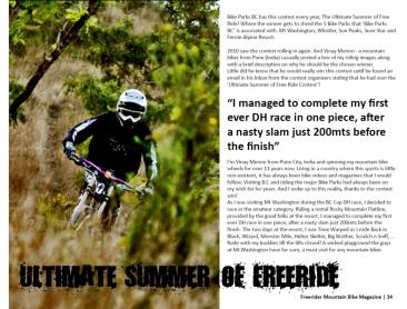 freerider-mtb-mag_jan-2011_p-34