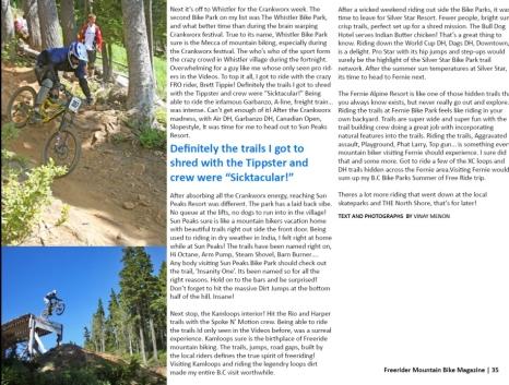 freerider-mtb-mag_jan-2011_p-35