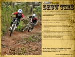freerider-mtb-mag_jan-2011_p-36