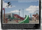 FreeriderMTB Mag (India) _ Issue 12 – Nov 2012_Page 21
