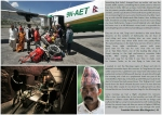 FreeriderMTB Mag (India)_Issue10 – July 2012_Page43