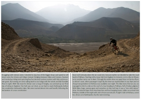 FreeriderMTB Mag (India)_Issue10 - July 2012_Page 45
