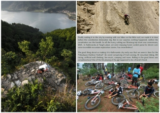 FreeriderMTB Mag (India)_Issue10 - July 2012_Page 47
