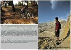 FreeriderMTB Mag (India)_Issue10 - July 2012_Page 48