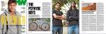 Man'sWorldMagazine_Aug-2013_Psynyde Story