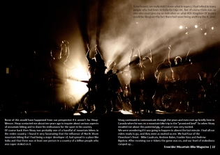 Page 22_Freerider MTB Mag (India) - May 2012 (Issue 9)