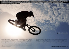 Page 23_Freerider MTB Mag (India) - May 2012 (Issue 9)