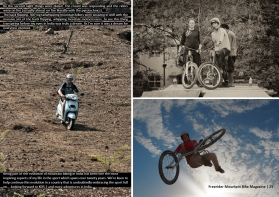 Page 25_Freerider MTB Mag (India) - May 2012 (Issue 9)