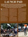 BMXTB 2007 _ BIKE India (Page2)