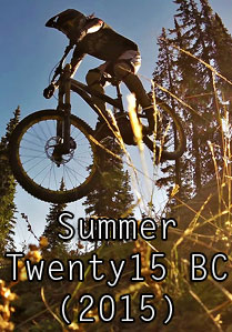 Summer Twenty15 BC