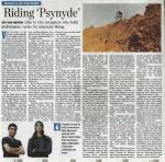 The HINDU_May 12th 2013_Psynyde story