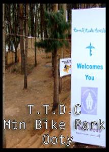 TTDCMtnBikeParkOoty_Thumb
