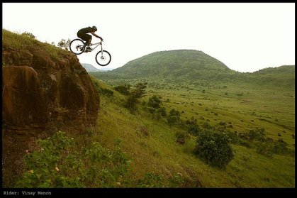 Vinay Menon_ India (1)