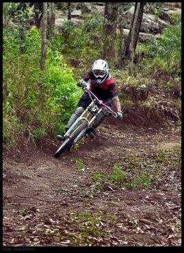 Vinay Menon_ India (11)