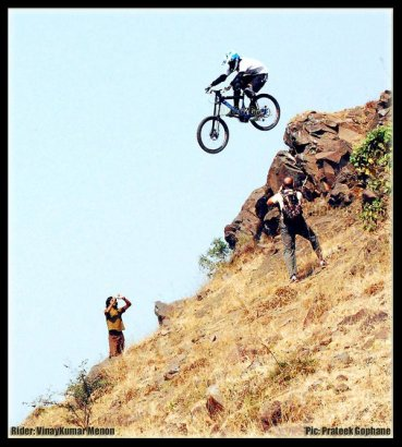 Vinay Menon_ India (2)