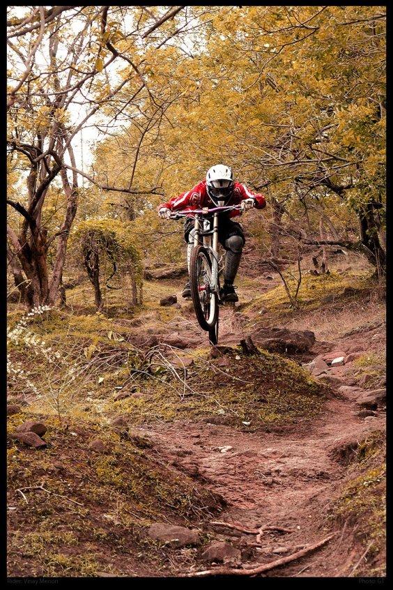 Vinay Menon_ India (21)