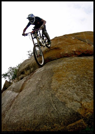 Vinay Menon_ India (22)