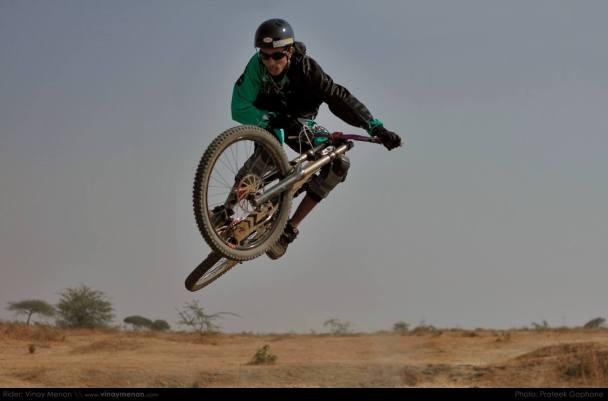 Vinay Menon_ India (33)
