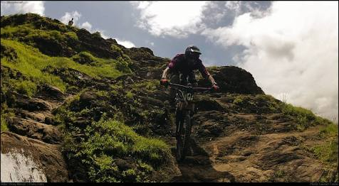 Vinay Menon_ India (36)