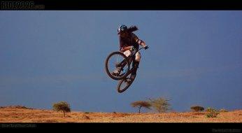 Vinay Menon_ India (4)
