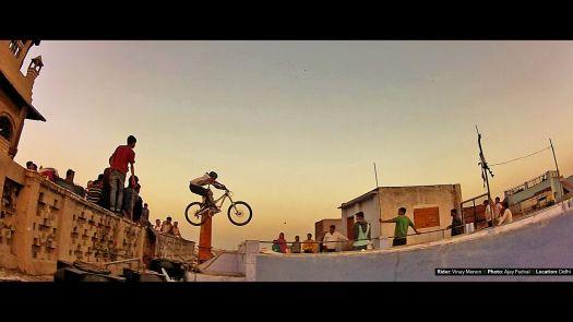 Vinay Menon_ India (40)