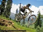 Vinay Menon_ India(41)