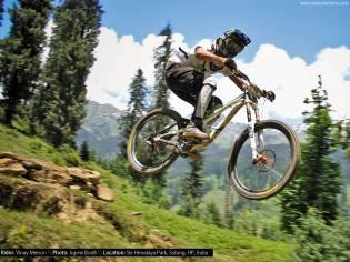 Vinay Menon_ India (41)