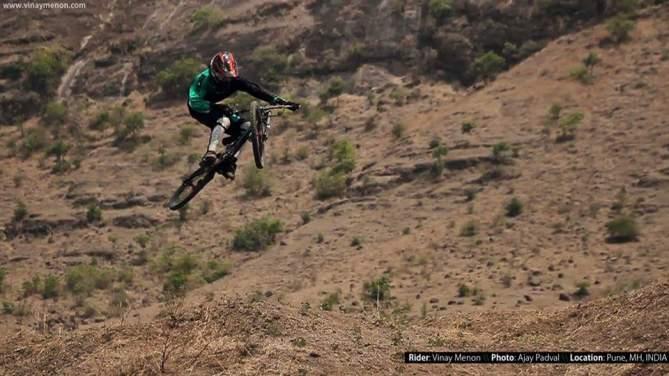 Vinay Menon_ India (44)