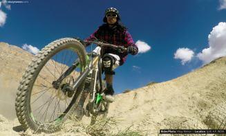 Vinay Menon_ India (49)