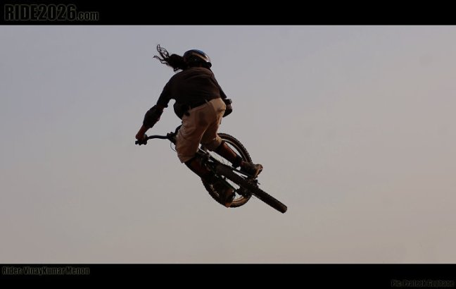 Vinay Menon_ India (5)