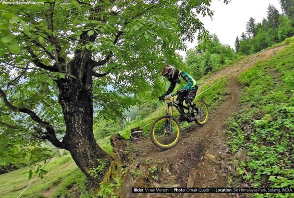 Vinay Menon_ India (56)