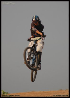 Vinay Menon_ India (6)
