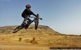 Vinay Menon_ India (65)