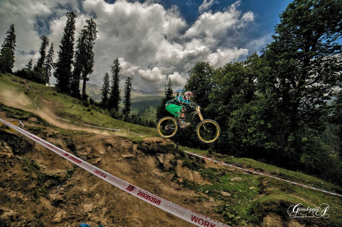 Vinay Menon_ India (82)