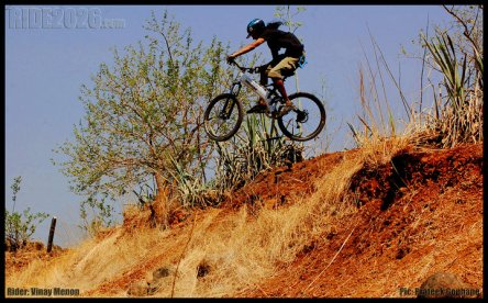 Vinay Menon_ India (9)