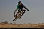 Vinay Menon_ India(91)