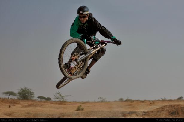 Vinay Menon_ India (91)