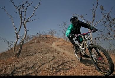Vinay Menon_ India (92)