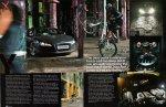 Vinay Menon_BBC Top Gear_2009(1)