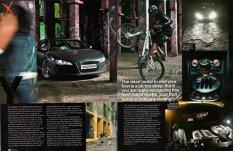 Vinay Menon_BBC Top Gear_2009 (1)