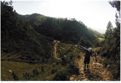 vinaymenonphotography_mountainbiking-147