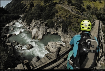 vinaymenonphotography_mountainbiking-148