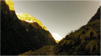 vinaymenonphotography_mountainbiking-149