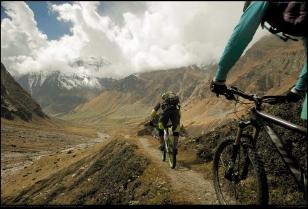 vinaymenonphotography_mountainbiking-150
